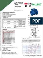 CB3240PN16_FR.pdf