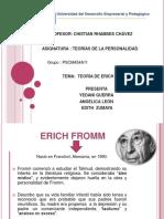 61824200 Ensayo Psicologia Del Desarrollo en El Ser Humano en Las Ciencias de La Salud