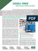 Flexcrete-filtration-emulsion-liquide-FR.pdf