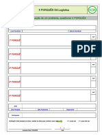 Formulario 5 PORQU S(1)