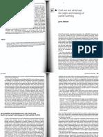 23-Abbate_ Cold War and white heat.pdf