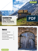 barometro-turismo-rural-2-semestre-2018.pdf