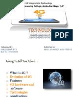 pappuu-170222150551.pdf