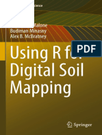 03_Using R for Digital Soil Mapping.pdf