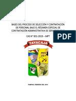 BASES DEL CAS I-2019MPT.pdf
