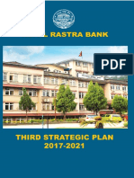 Third_Strategic_Plan_2017-2021.pdf