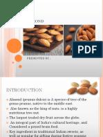 almond ppt.pptx