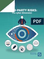 EIU_Third-Party+Risks+-+The+Cyber+Dimension.pdf