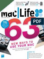 MacLife - April 2016.pdf