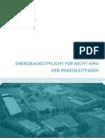 20150713 Leitfaden Energieaudits Fin