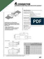 JST-eSM.pdf