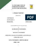 Gowtham-1.pdf