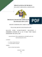 PROYECTO DE INVESTIGACIÓN UNT 2018.docx