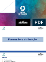 Formação-e-atribuicao_vf (1)