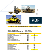 08Anexo1-Caracteristicas de Las MAQUINARIAS.xls