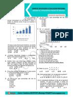 Ejemplo de Resúmen de Un Proyecto de Investigación (1)
