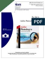 Adobe Photoshop 7.0 Manual.pdf