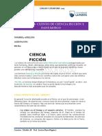 Módulo 10- Tp 1- Cuentos-2019