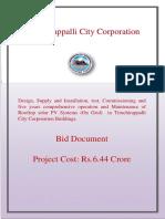 BID_DOC..pdf
