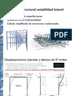 02_Estabilidad lateral_rev.pdf