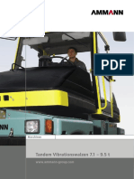 AV75 - AV95(8a0).pdf