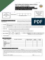 APPLICATION-FO1439620397.pdf