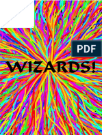 Wizards!.pdf