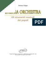 ALTRA_ORCHESTRA_ESTRATTO.pdf