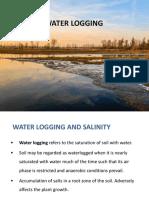 Water Logging (2)FI