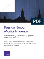 Research_Russian Social Media Influence.pdf