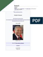 Mahathir Mohamad.docx