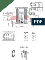 PLC wiring G1 (1)