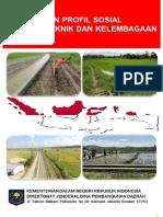 PANDUAN PENYUSUNAN PSETK.pdf