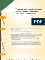 TEMA IV, statistica.pptx