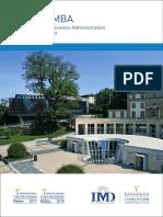 mba-class-profiles.pdf