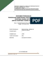 4. DOKUMEN PENGGANTIAN JBT SEMELAGI BESAR.pdf