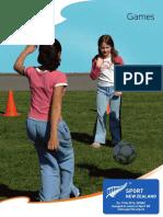 KiwiDex-Games.pdf