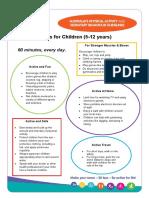Tips&Ideas-Children-5-12years.pdf