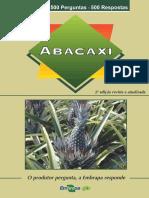 Coleção 500 perguntas 500 respostas - ABACAXI.pdf