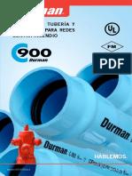 Brochure C900