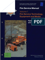 Fire Service Manual_Volume 1 - Fire Service Technology Equipment and Media - Hydraulics_ Pumps and Water Supplies.pdf