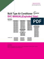 LG_MULTI_F_3828A20097W_1[1].pdf