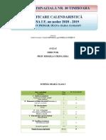 1_planificare_integrata_clasa_i.docx