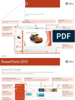 PPT Quick start guide.pdf
