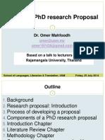writingaresearchproposal-140724232253-phpapp01
