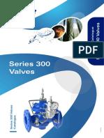 Dorot S300 - English.pdf