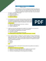 calidad y recurso.docx