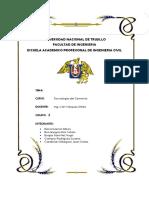 analisis-impermeabilizante-1-4-2.docx