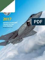 Asia Pacific Military Expenditure.pdf