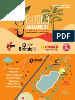 Giugno Aglianese 2019